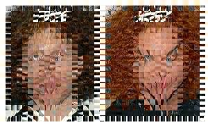 20130618-082920.jpg