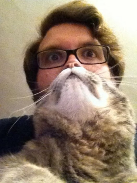 cat_beards_10