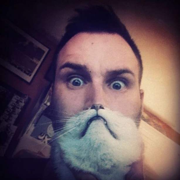 cat_beards_13