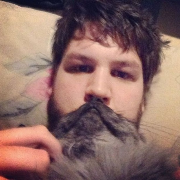 cat_beards_21