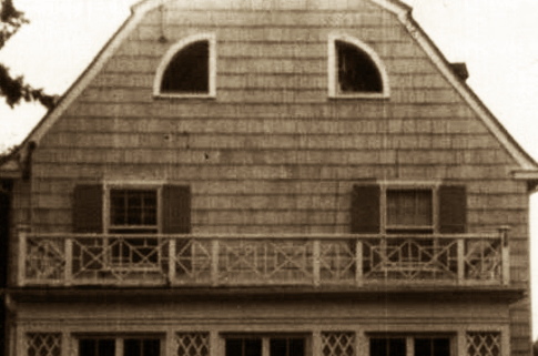 haunting_house1