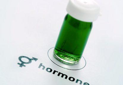 hormon-(skeptic.com)-depan