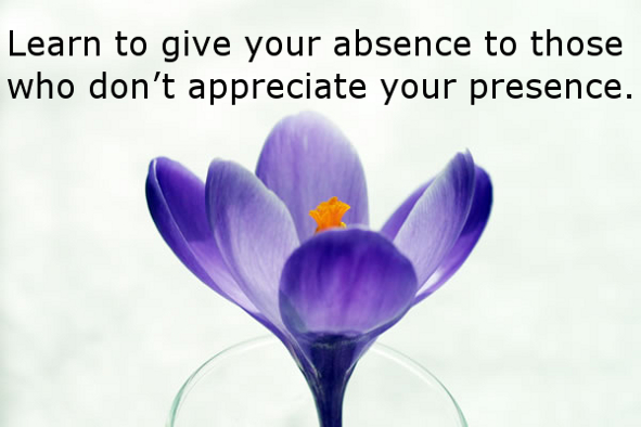 learn-to-give-your-absence-to-those-who-dont-appreciate-your-presence