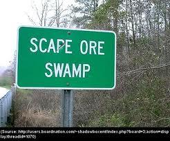 Scape Ore Swamp1