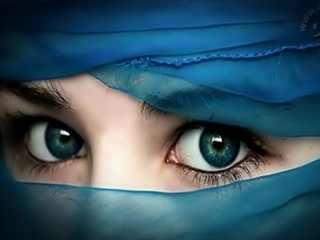 wpid-blue-eye_46