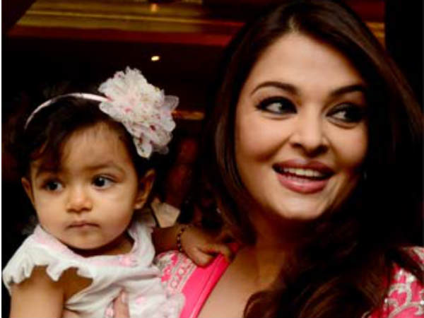 11Bollywood-celebrities-and-their-kids