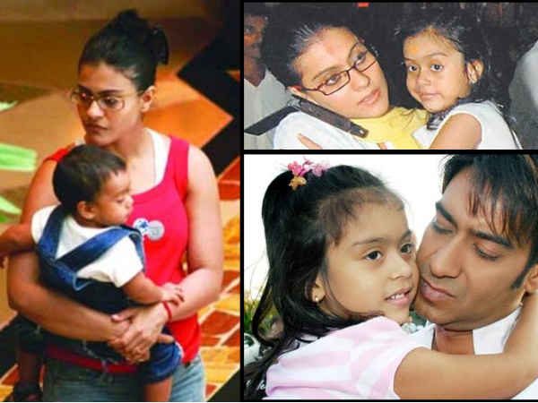 11Bollywood-celebrities-and-their-kidss