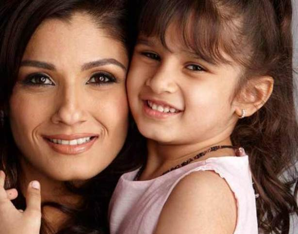 Bollywood-celebrities-and-thei1r-kids