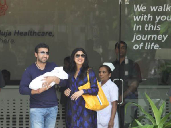 Bollywood-celebrities-and-their-1kids