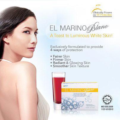 El-Marino-Blanc-1
