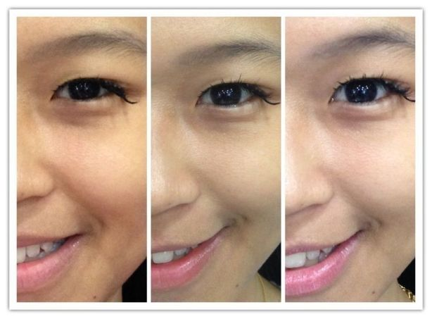 IMG-20121230-WA0007