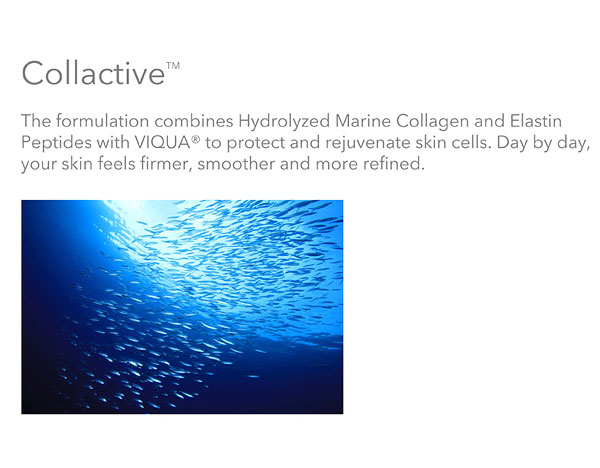 product-collative
