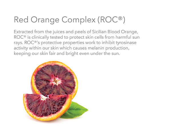 product-roc