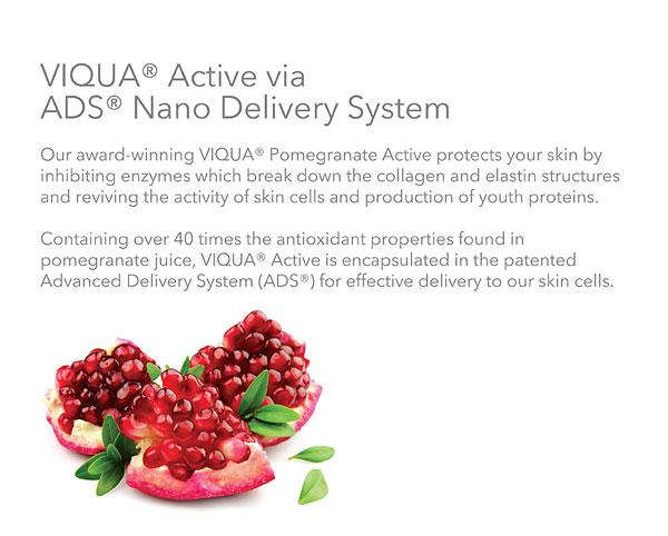 product-viqua