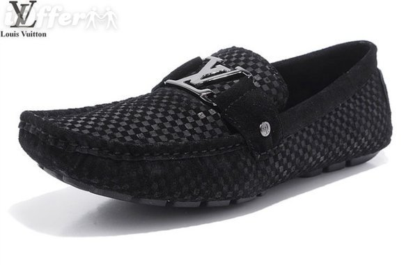 2013-men-s-loafers-shoes-casual-shoes-1c53