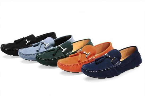 2013-New-arrival-Genuine-Leather-Driving-Moccasins-fashion-trend-casual-male-sailing-shoes-rubber-sole-men (1)