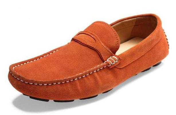 2013-New-arrival-Genuine-Leather-Driving-Moccasins-fashion-trend-casual-male-sailing-shoes-rubber-sole-men (2)